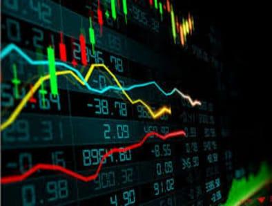 فاکتور قیمت ارزهای دیجیتال
